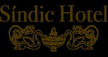 Hotel Pont Mahón - Hotel Sindic